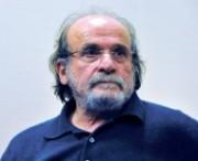 Ertugrul Kurkcu (foto: Murat Kuseyri)